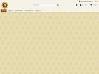 brennholz-gmeiner.de