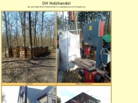 brennholz-lb.de