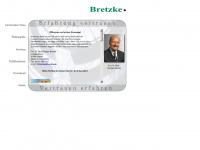 bretzke-online.de
