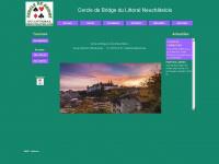 bridgelittoral.ch