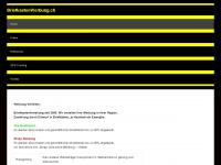 briefkastenwerbung.ch