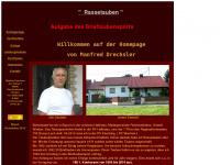 brieftauben-drechsler.de