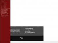 Brieftauben-roidl.de