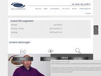 Brillen-zeunert.de