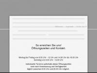 Brillenhaus-roth.de