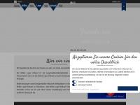 brillenlagerverkauf.de