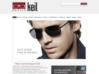 Brillen-keil.de