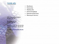 broda-edv.de