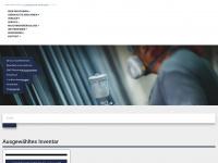 broetzmann.de