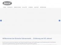 brosche.at