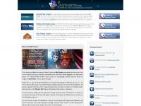 slotlantis.com