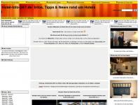 hotel-info-247.de