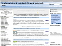 notebooks-123.de