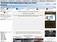 notebooks-123.de