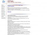 qv-soft.de