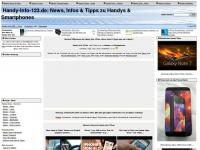 handy-info-123.de
