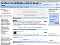 hamburg-news.net