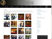 1stclass-music.de Webseite Vorschau