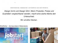 doeringwaesch.de
