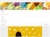 Thema-pflege.de