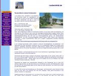 ruckersfeld.de