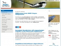 nabu-siwi.de