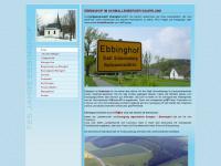 ebbinghof-live.de