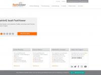 fastviewer.com