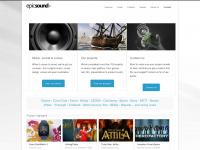 epicsound.com