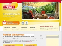 eckner-rollladen.de