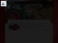 goos-landmaschinen.de