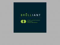 Bruelliant.de