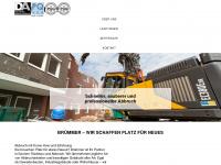 Bruemmer-geeste.de