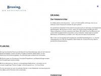 bruning-der-hoteleinrichter.de