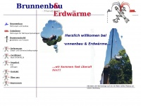 brunnenbau-erdwaerme-kehl.de
