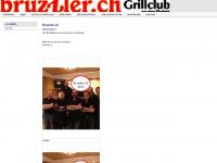 Bruzzler.ch