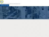 bruwatech.ch