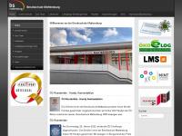 bs-mattersburg.at