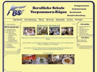 Bs-rdg.de