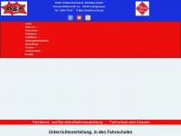 bs-und-p.de