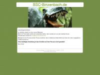 bsc-binzenbach.de
