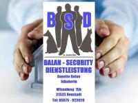 Bsd-balan.de