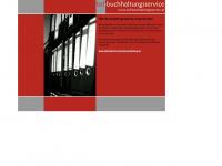 bsf-buchhaltungsservice.at