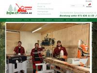 Bsjw.ch