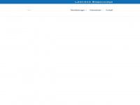 Bsk-consulting.de