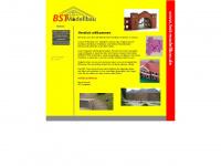 bst-modellbau.de