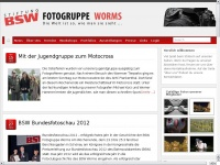 bsw-fotogruppe-worms.de