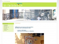 Bt-farbdesign.de