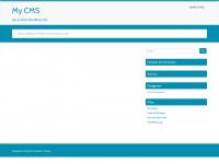 Bt-informatik.de