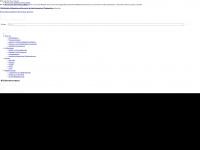 btb-nrw.de Webseite Vorschau